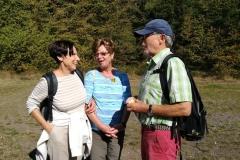 319. Wanderung am 15.09.2018, Rodder Maar und Königsses (128)