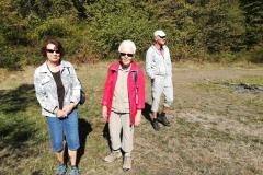 319. Wanderung am 15.09.2018, Rodder Maar und Königsses (129)