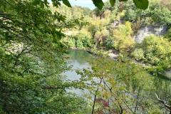 319. Wanderung am 15.09.2018, Rodder Maar und Königsses (133)