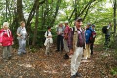 319. Wanderung am 15.09.2018, Rodder Maar und Königsses (135)