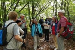 319. Wanderung am 15.09.2018, Rodder Maar und Königsses (138)