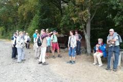 319. Wanderung am 15.09.2018, Rodder Maar und Königsses (140)
