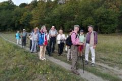 319. Wanderung am 15.09.2018, Rodder Maar und Königsses (145)