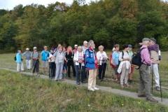 319. Wanderung am 15.09.2018, Rodder Maar und Königsses (146)
