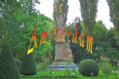 dbwv-amstdam2014-01