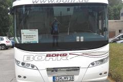 dbwv-mvfahrt2015-00
