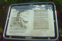dbwv-ostfriesland2014-06