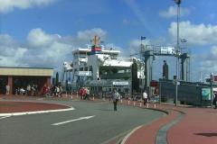 dbwv-ostfriesland2014-08