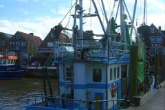 dbwv-ostfriesland2014-12
