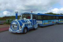 dbwv-ostfriesland2014-15