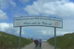 dbwv-ostfriesland2014-16