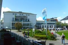 dbwv-ostfriesland2014-20