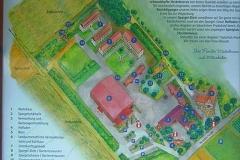 dbwv-ostfriesland2014-28